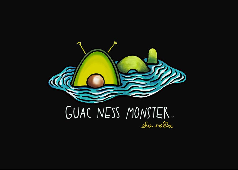 Guac Ness Monster 5x7 sig.jpg