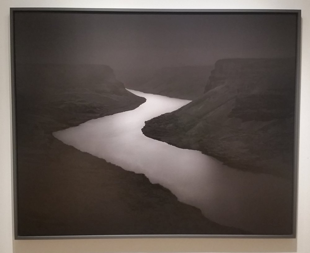 Adam katseff photographic print at robert koch gallery