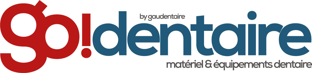 gaudentairelogo-vector.jpg