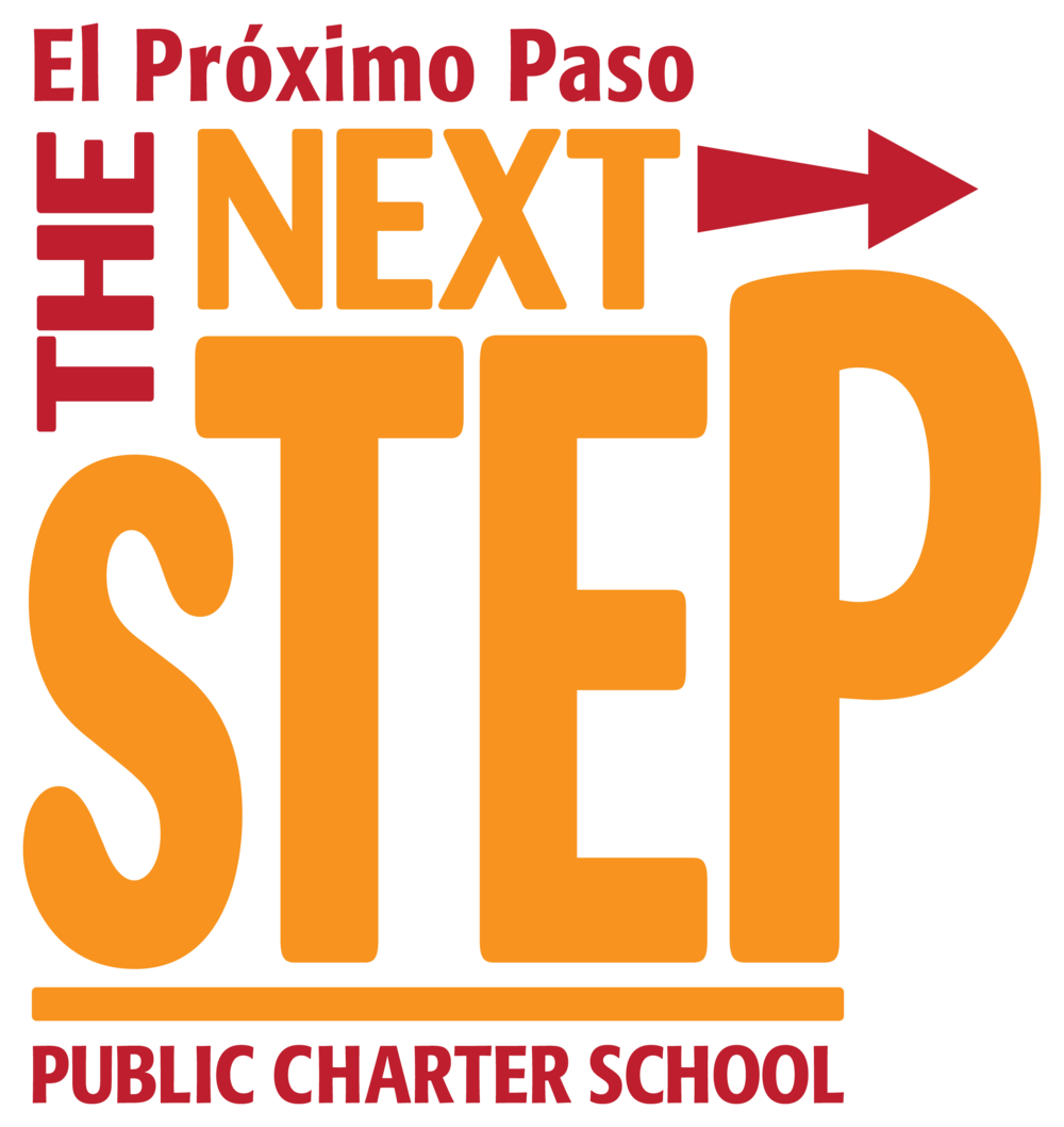 Registration The Next Step Public Charter School
