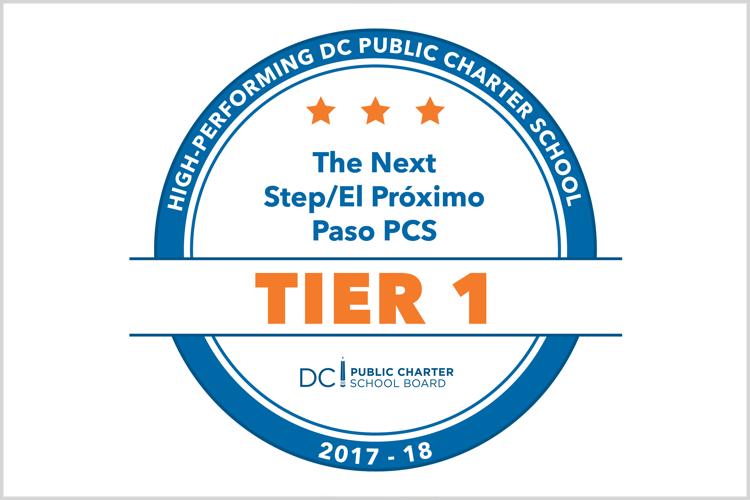 TNSPCS_Tier-1_2018.png