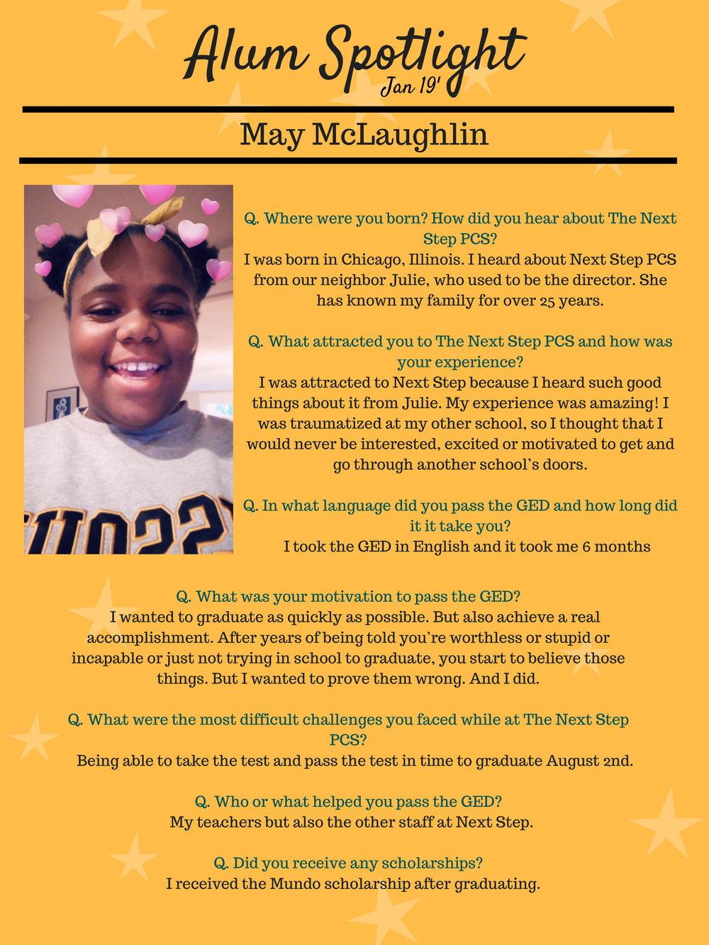 Alum_Spotlight_May_McLaughlin_1.jpg
