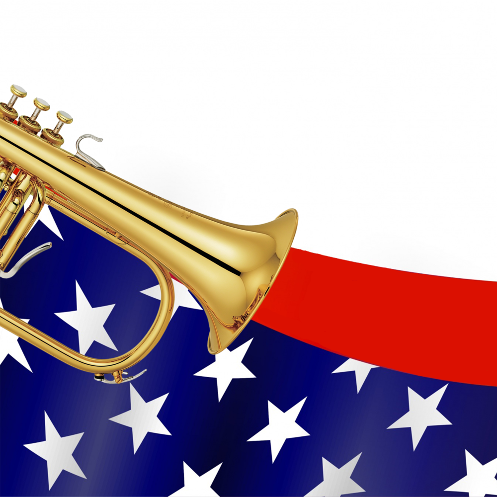 Red, White, Brass.png