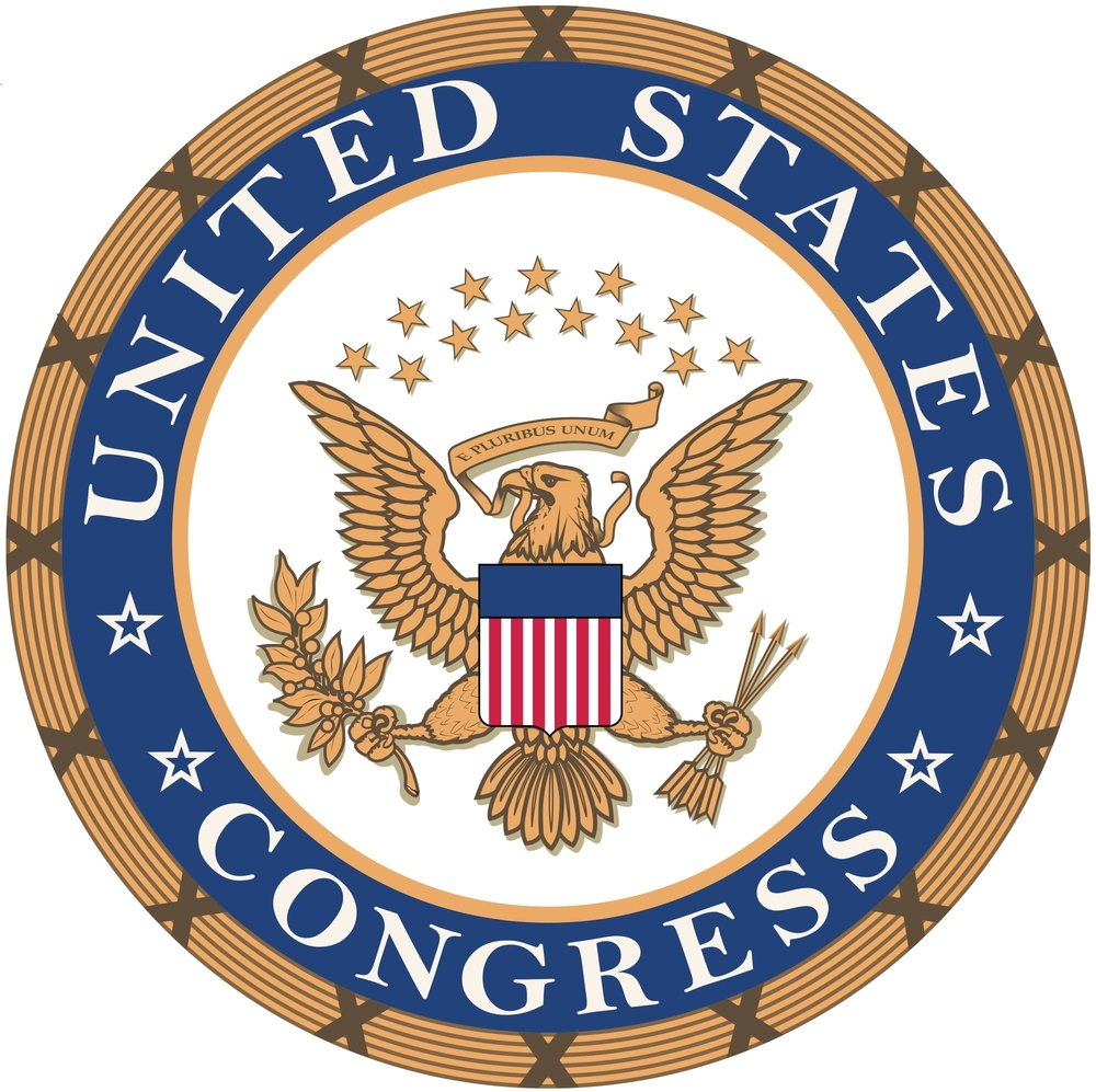 congress seal.jpg