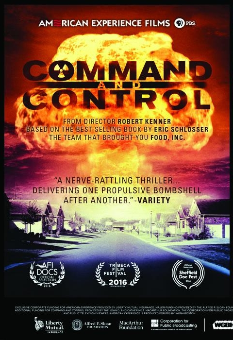 command-and-control.jpg