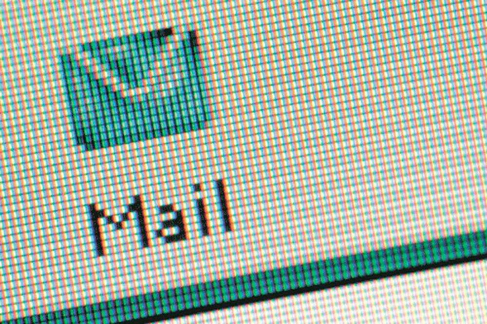 web1_160408_KIR_letter_emailTS-1200x800.jpg