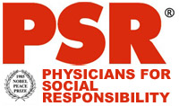 Physicians for Social Responsibility.jpg