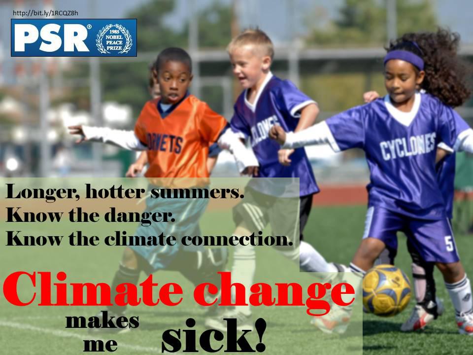 heat-soccer-postcard-lg.jpg
