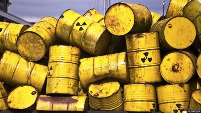 Nuclear_waste_barrels.jpg