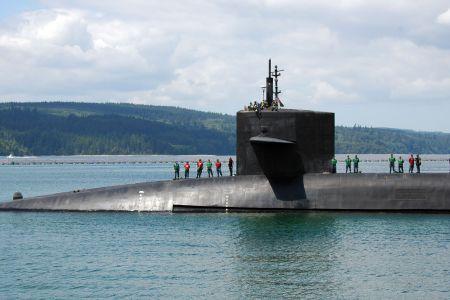 450x300-naval-submarine-base-bangor-wa-73502.jpg