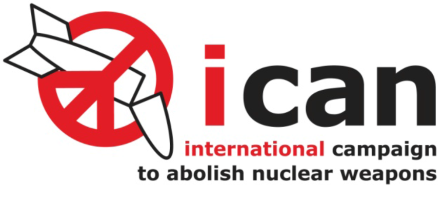 ICAN logo2.png