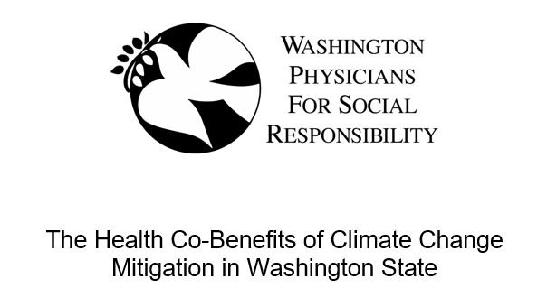 The Health Co-Benefits of Climate Action - The same policies that reduce carbon emissions can provide immediate and significant health benefits.