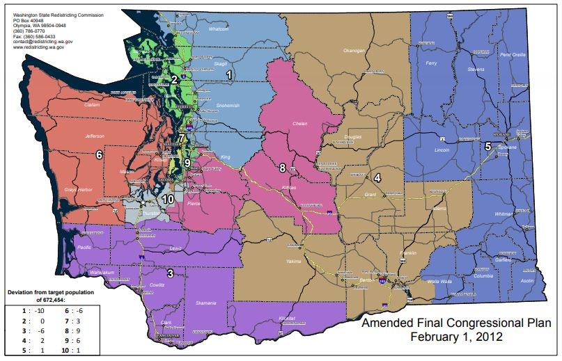 WA state congressional districts.JPG