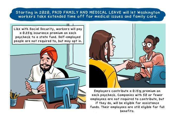 paid leave #2.JPG