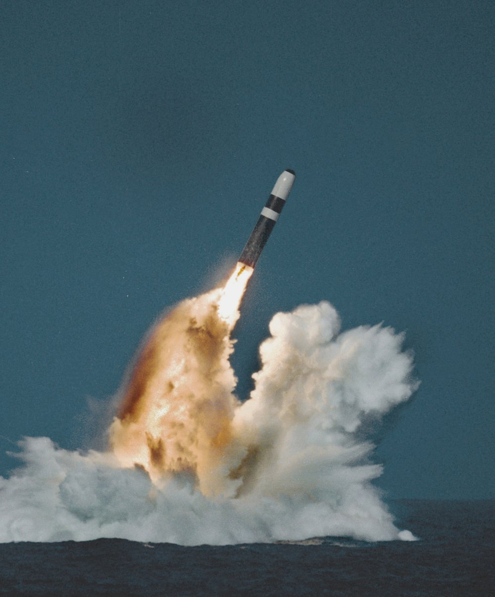 TELL OUR SENATORS: - WE MUST KEEP AND PROTECT OUR NUCLEAR ARMS TREATIES