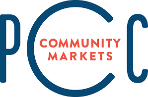 PCC_Community_Markets_logo Resized.png