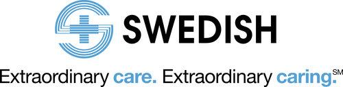 Swedish+Logo+Hi+Res.jpg