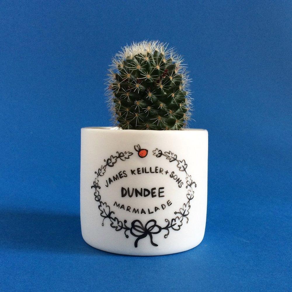 Steph Liddle Dundee marmalade.jpg