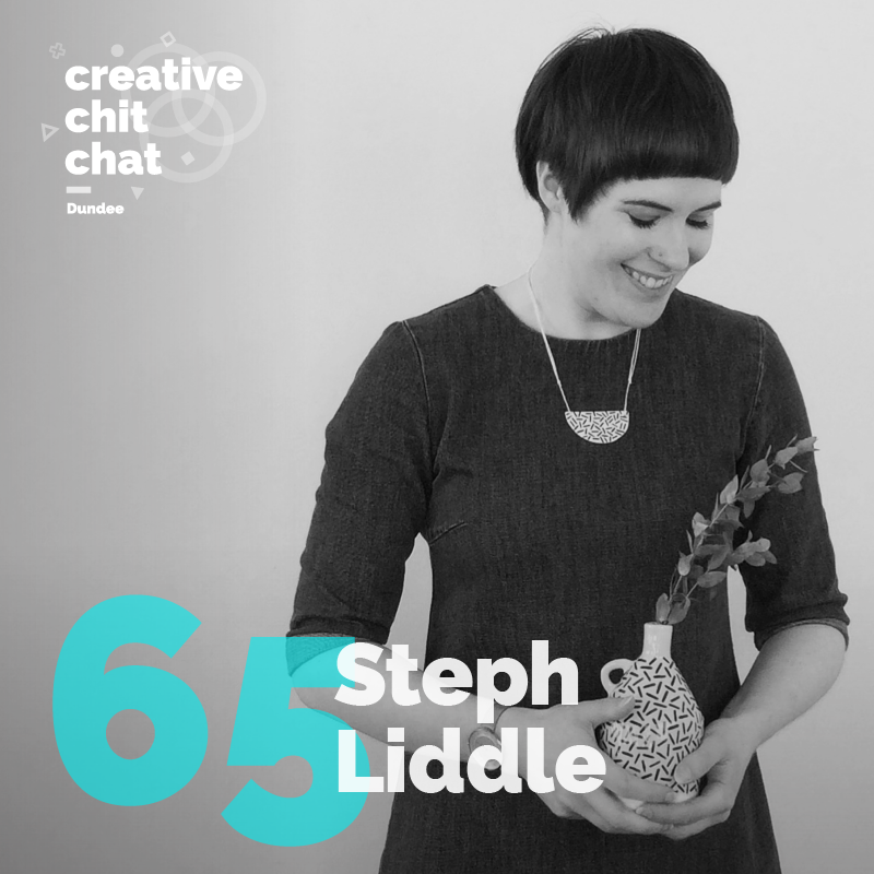65-Steph-Liddle-Creative-Chit-Chat-Dundee-Podcast-Cover_01.png