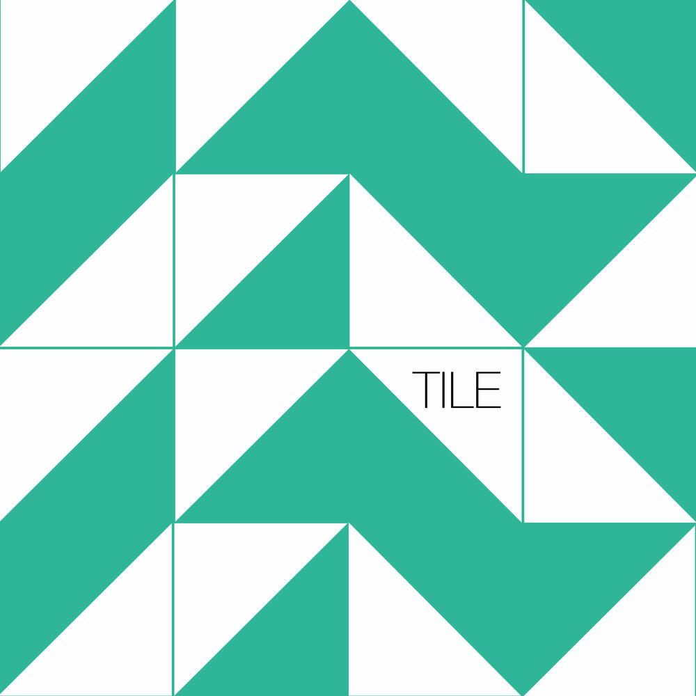 TILE square.jpg