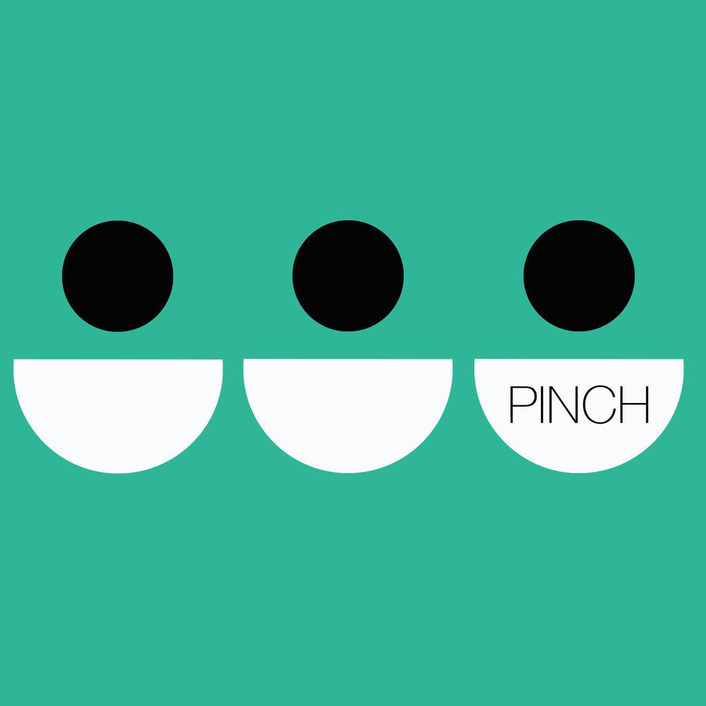 PINCH square.jpg