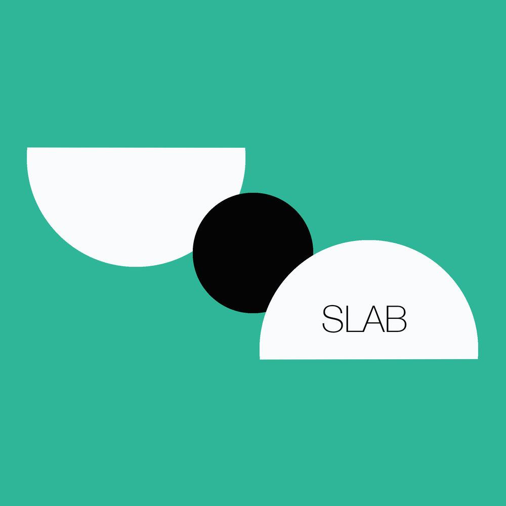 SLAB square.jpg