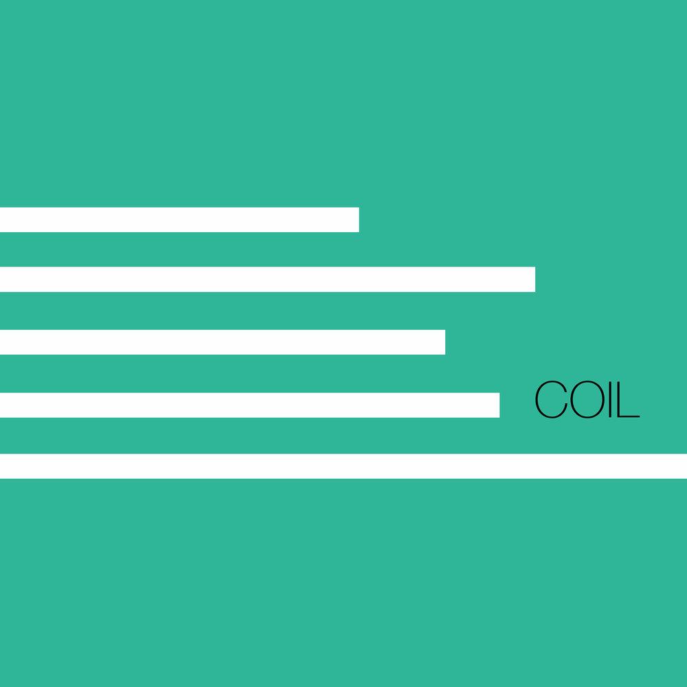 COIL square.jpg