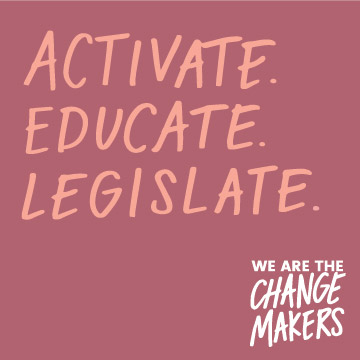activate changemakers slogan.jpg