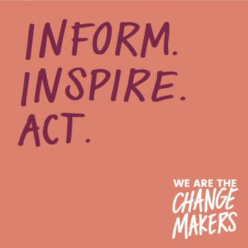 inform changemakers slogan.jpg