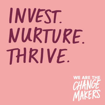 invest changemakers slogan.jpg