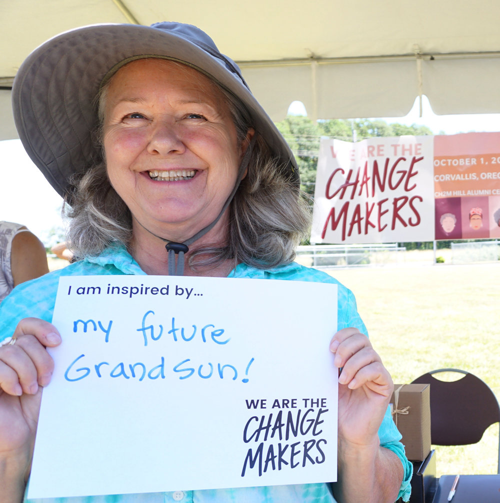 Corvallis Changemakers Social Media Statements.  Download yours & post.