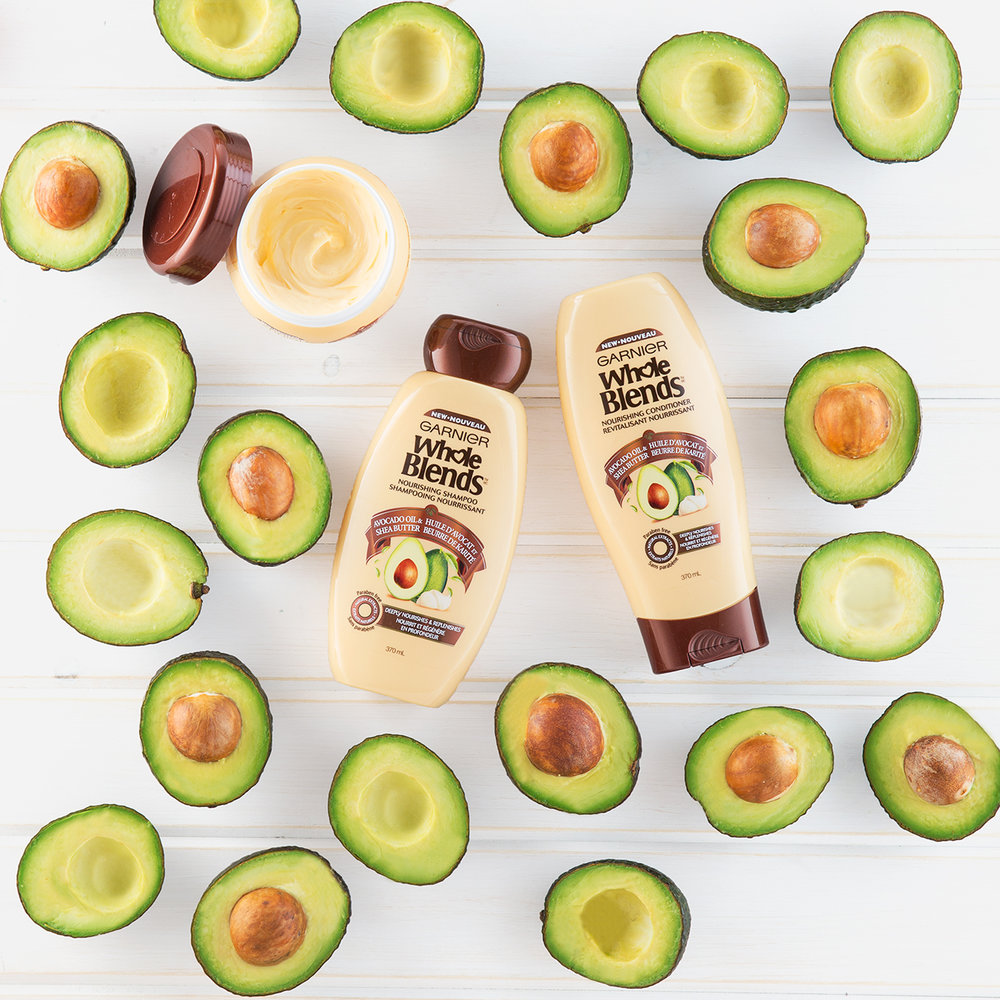 markandnaomi garnier and texture hair colourwhole blends avocado done.jpg