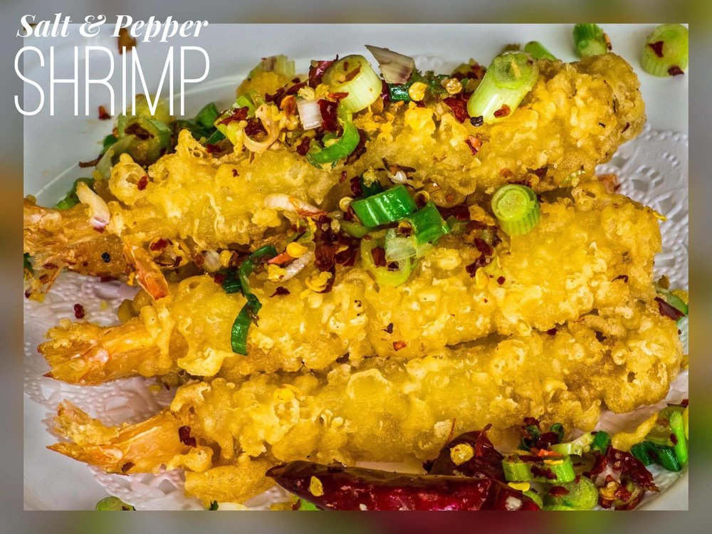 saltpepper shrimp.jpg