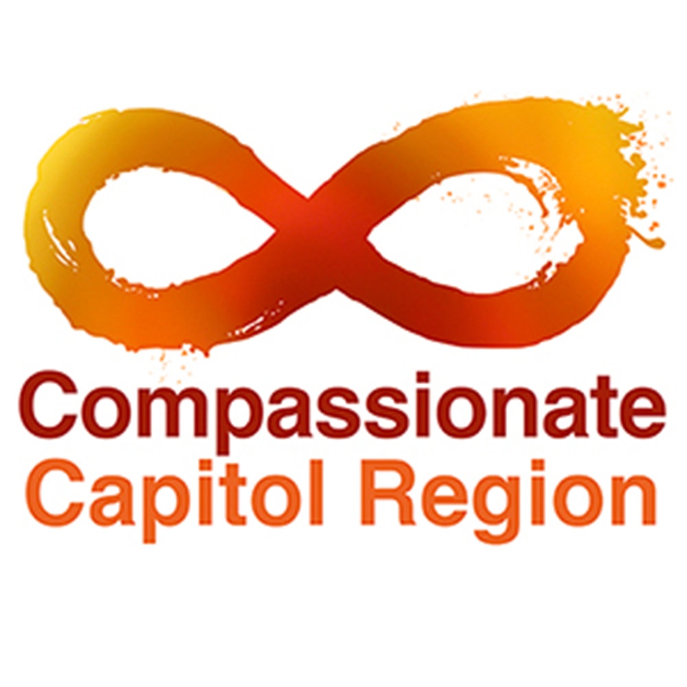 A resource for building caring communities at the grassroots level in collaboration with city and county government in the six counties of Sacramento, Yolo, Sutter, Placer, El Dorado, Yuba and Nevada. Compassionate Capitol Region's keystone program is the facilitated conversation forums around the social issues that affect a community, city or county that can improve understanding among different points of view.