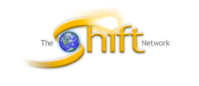 SHIFT logo jpeg.jpg