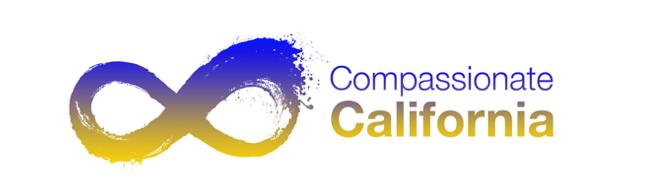 Compassionate California Logo.png