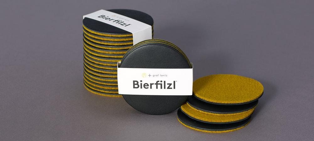 beleco_collaborations_graflantz_header