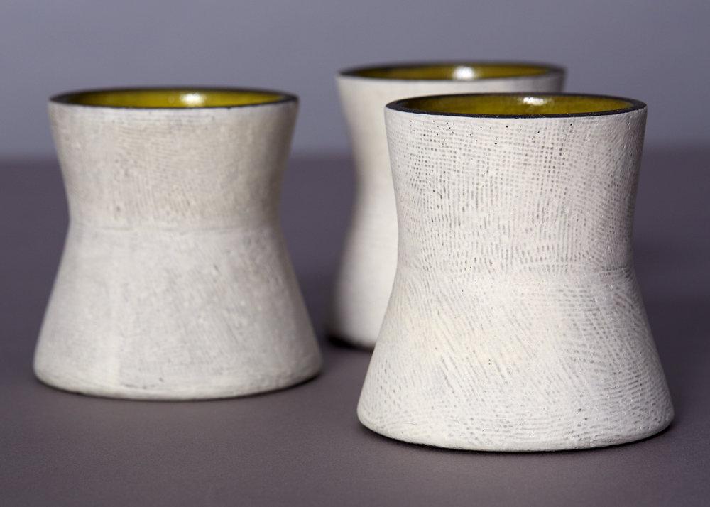 Beleco + Mirena Kim, The Beleco Buddie Vase