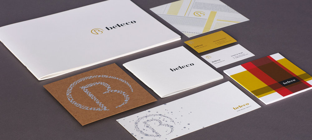 beleco_branding_beleco_header