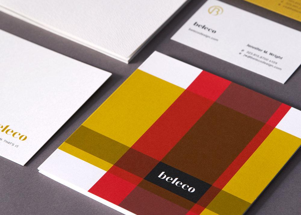 beleco_branding_beleco_02