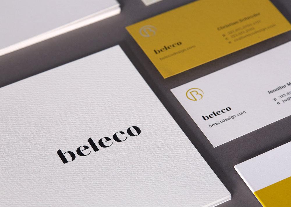 beleco_branding_beleco_03