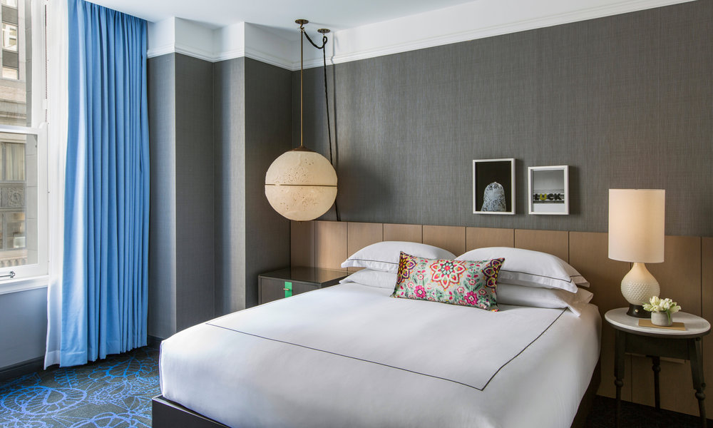 beleco_interiors_the_gray_hotel_chicago_06