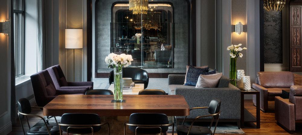 beleco_interiors_the_darcy_hotel_washington_header