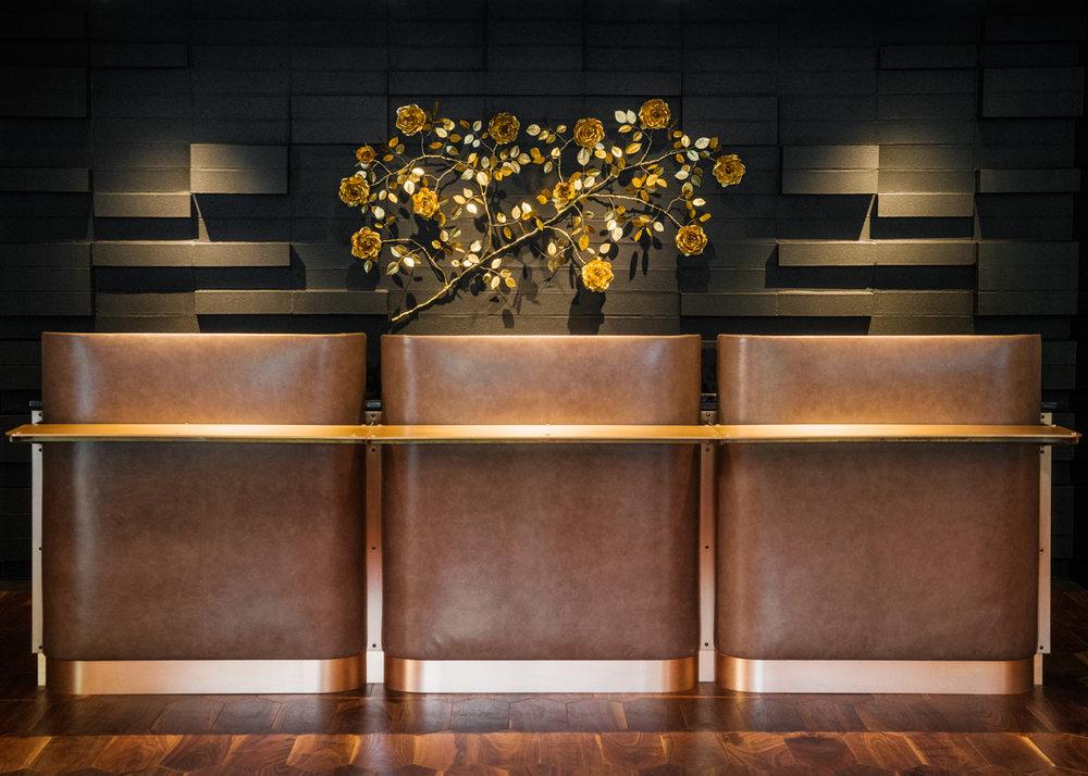 beleco_interiors_the_darcy_hotel_washington_01