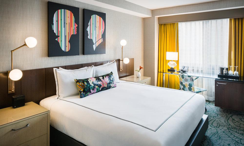 beleco_interiors_the_darcy_hotel_washington_03
