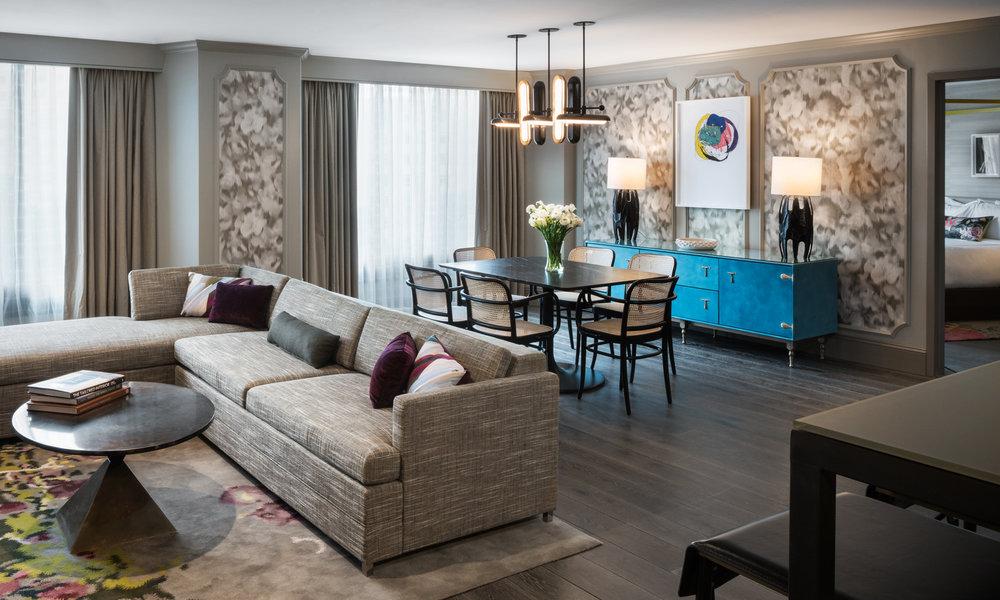 beleco_interiors_the_darcy_hotel_washington_04