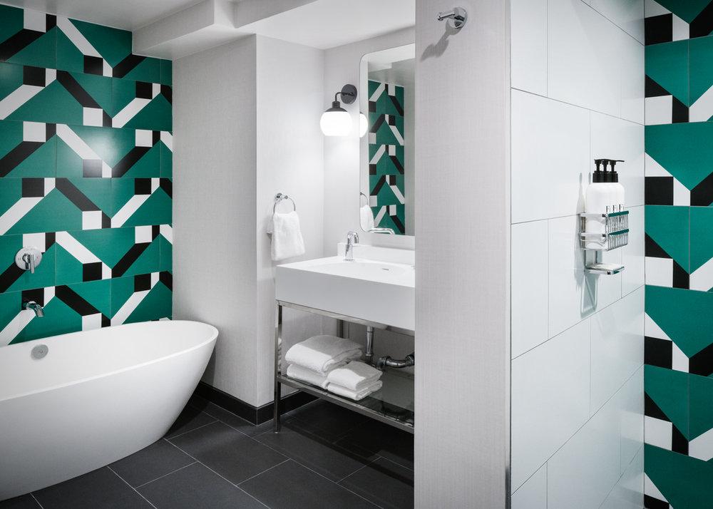 beleco_interiors_the_darcy_hotel_washington_06