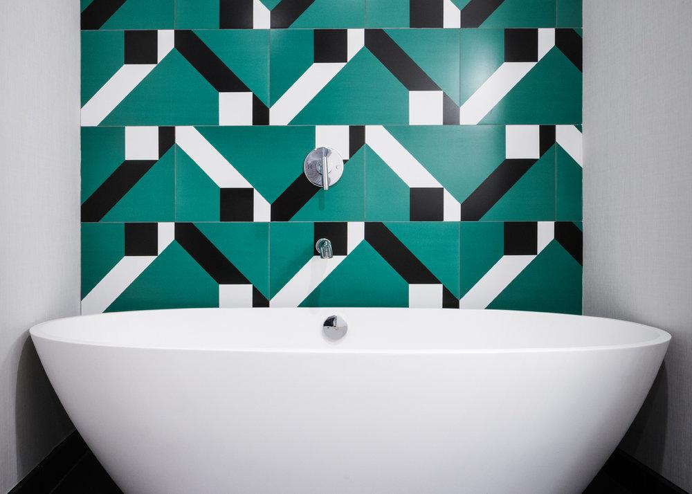 beleco_interiors_the_darcy_hotel_washington_07