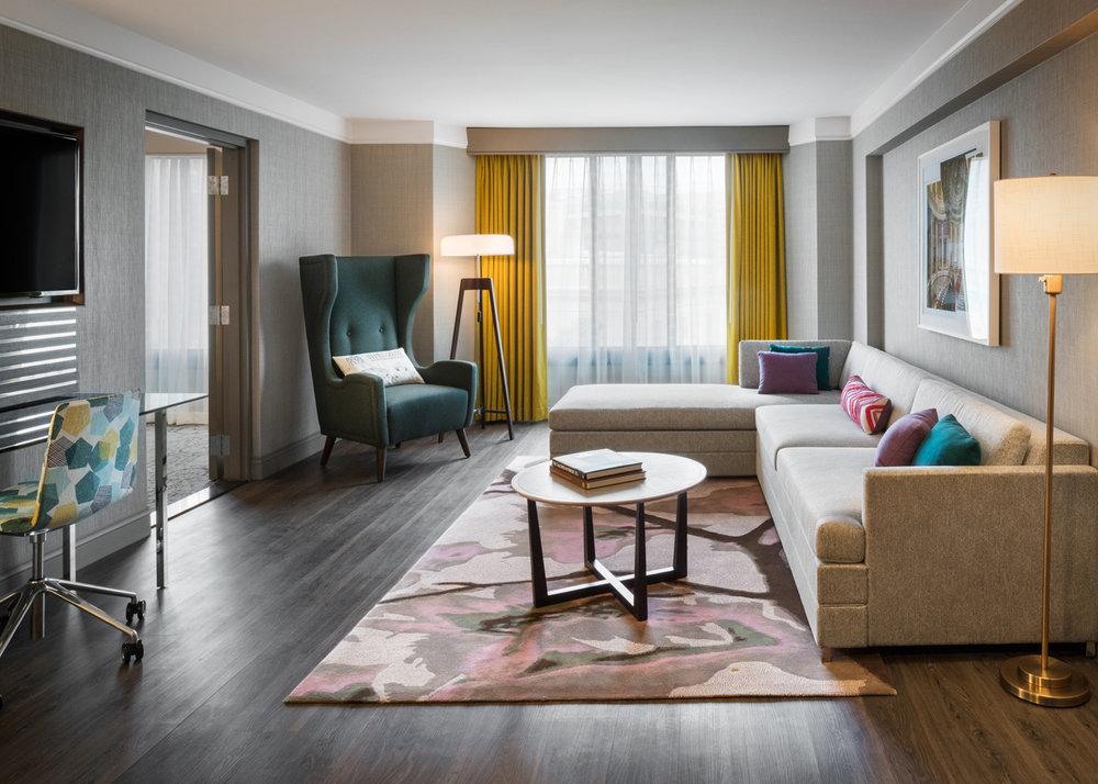 beleco_interiors_the_darcy_hotel_washington_08