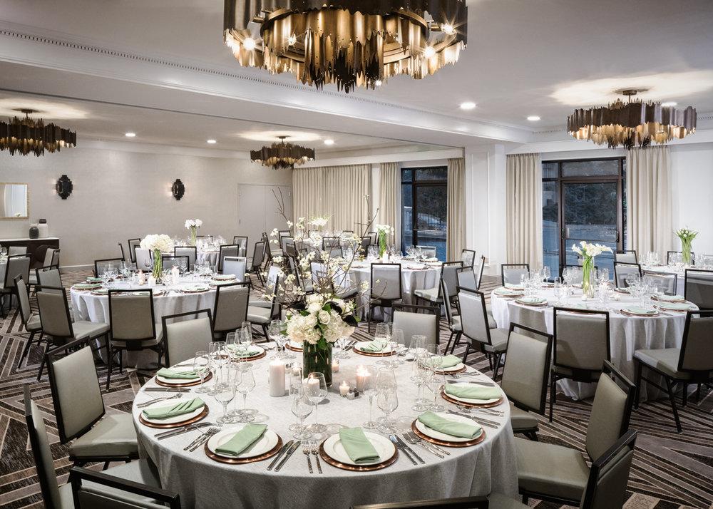beleco_interiors_the_darcy_hotel_washington_10